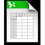 Расписание уроков МБОУ СОШ № 1 на 2020-2021 учебный год, корпус 2