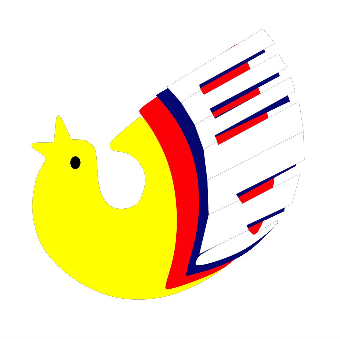 Детская школа искусств город Светлый