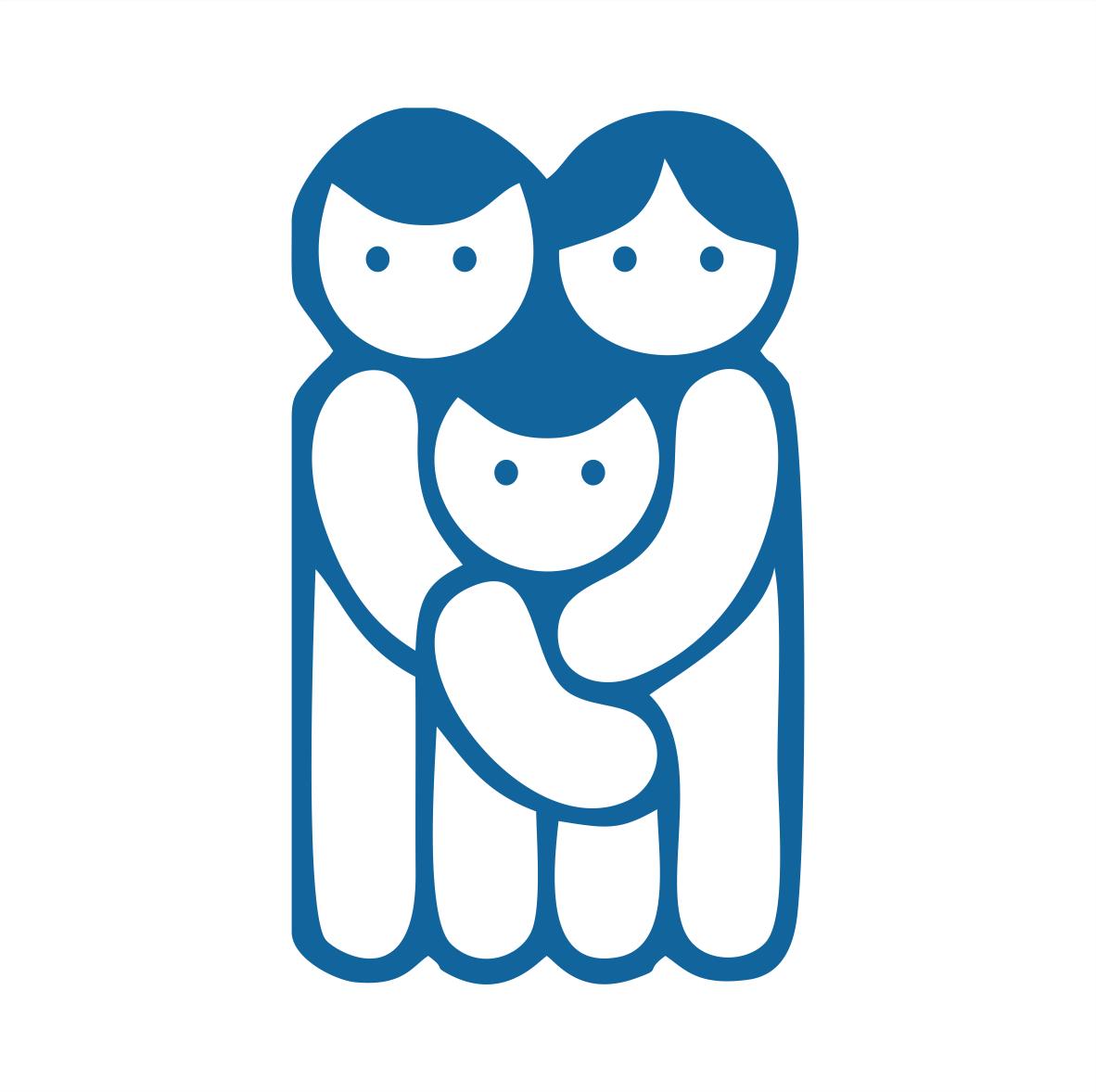 Центр диагностики и консультирования детей и подростков