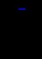 ПРОЕКТ Приказа Об установлении минимального количества баллов единого государственного экзамена по общеобразовательным предметам, соответствующим специальности или направлению подготовки, по которым проводится прием на обучение в образовательных организациях, находящихся в ведении Министерства науки и высшего образования Российской Федерации, на 2021/22 учебный год