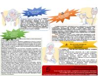 Информация для родителей о сертификате дополнительного образования