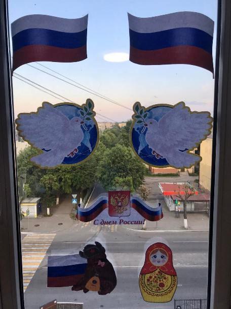 Полуцыган, 5К и 3А