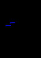 ПИСЬМО Роспотребнадзора от 08.05.2020 № 02/8900-2020-24 О направлении рекомендаций по организации работы образовательных организаций